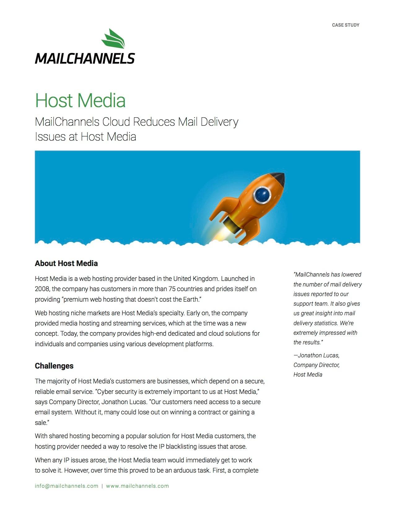 HostMedia.jpg