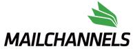 mailchannels-logo-193x71