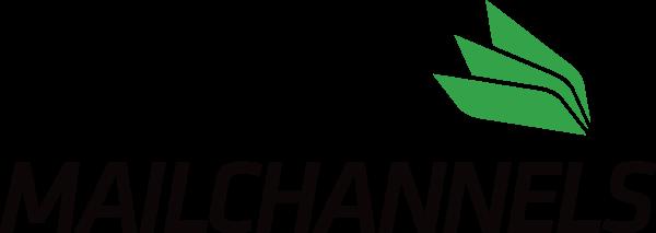 mailchannels-logo-600x213