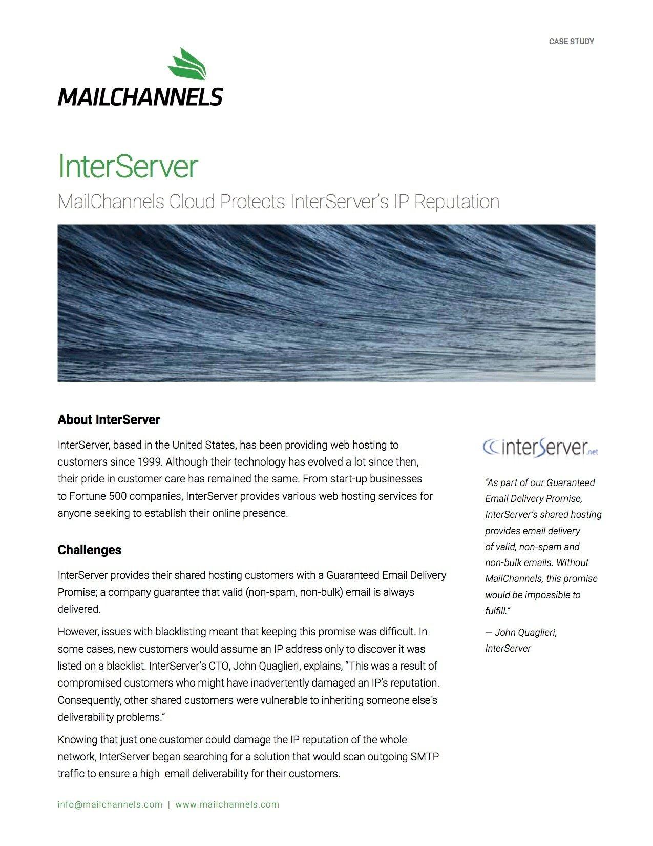 MailChannels-InterServer.jpg