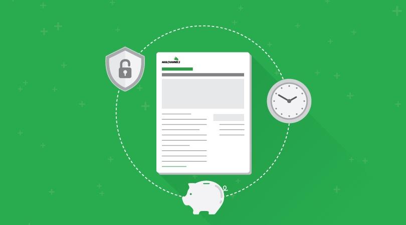 Hidden Cost of IP Blacklisting