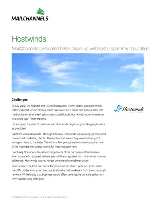 MailChannels-Hostwinds.png