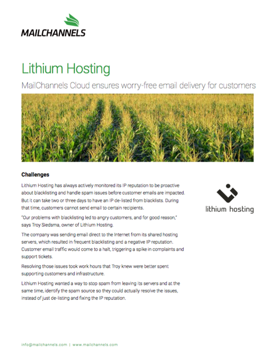 MailChannels-Lithium-Hosting.png