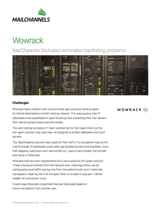 MailChannels-Wowrack-cover.png