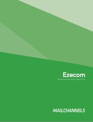 ezecom-casestudy.png