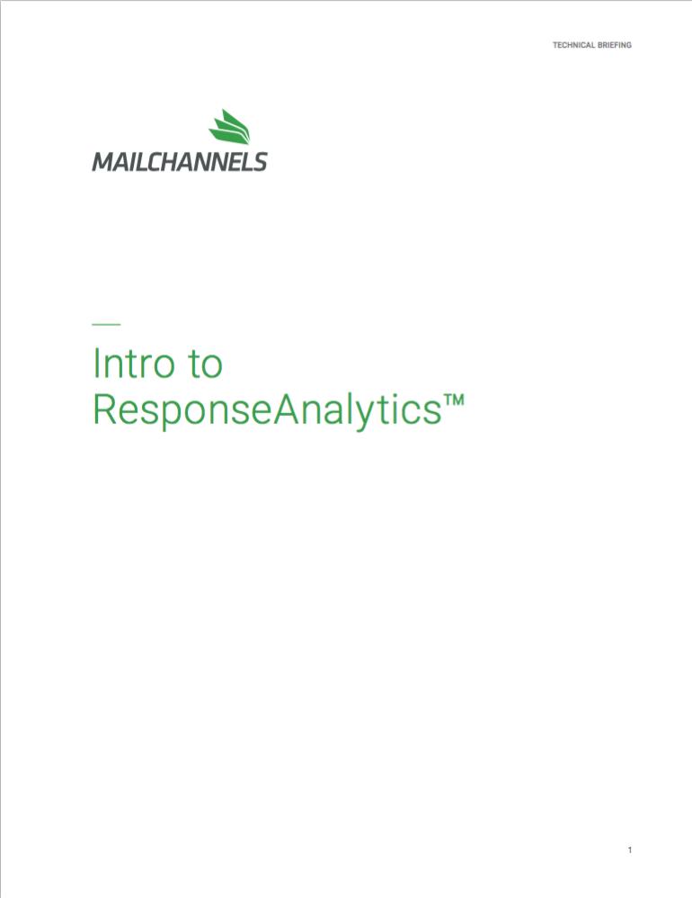 intro-to-responseanalytics.png