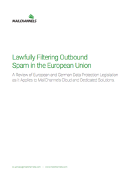 lawfully-filtering-outbound-spam-in-the-european-union-cover.png