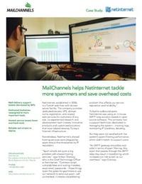 netinternet-case-study.jpg