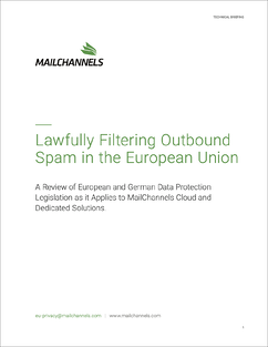 lawfully-filtering-outbound-spam-in-the-european-union-cover