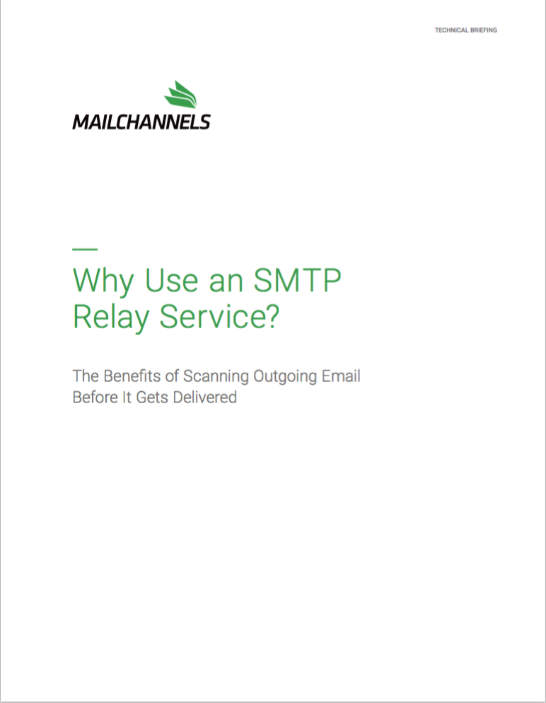 Why-Use-An-SMTP-Relay-Service.png